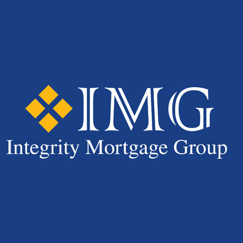 IMG Logo.jpg