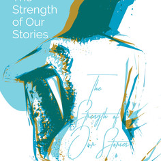 The Strenght of Our Stories Program Titl