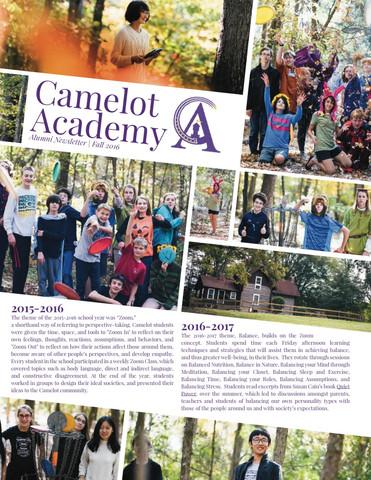 Camelot 1.jpg