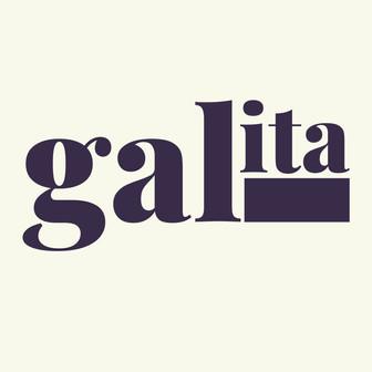 Galita white.jpg