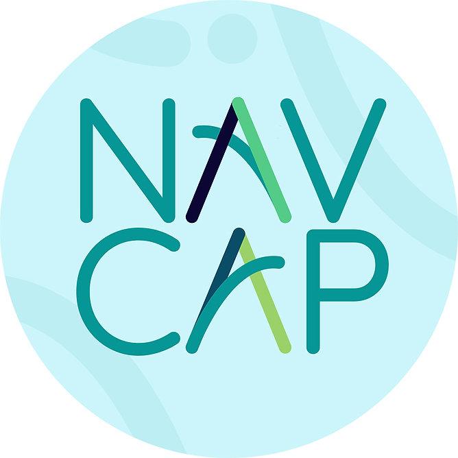 NAVCAP PROFILE PIC.jpg