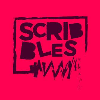 Scribbles pink.jpg