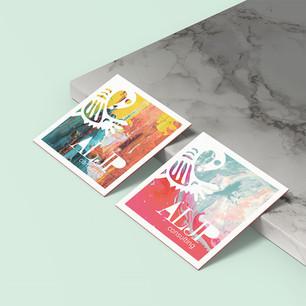 ALJP  Cards.jpg