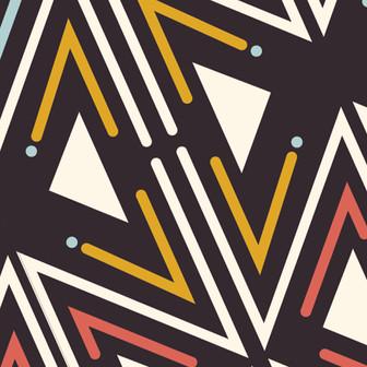 NIA Night Pattern.jpg