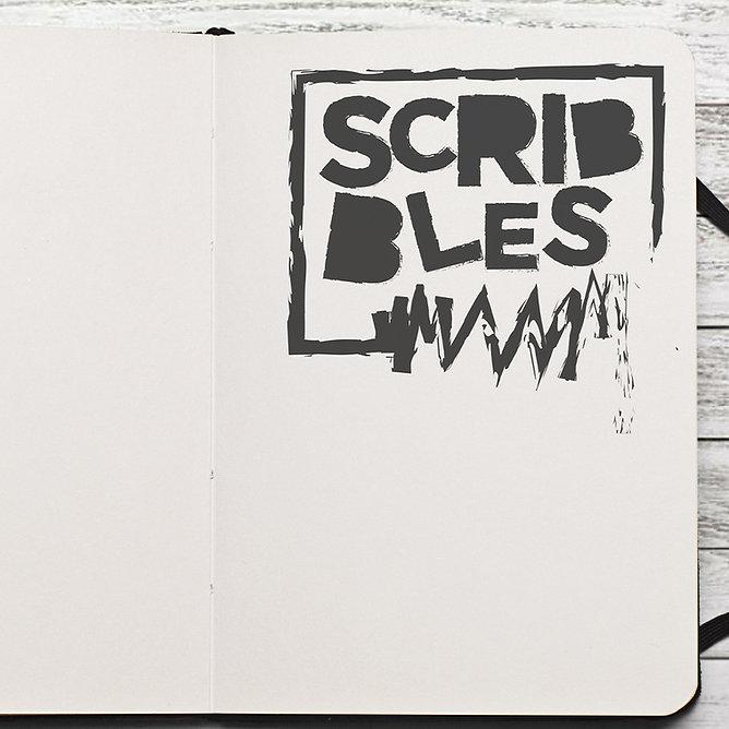 Scribbles  Sketch.jpg