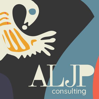 ALJP Consulting