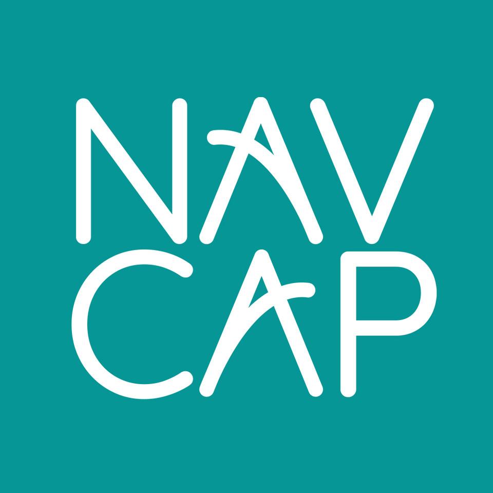 NAVCAP TEAL.jpg
