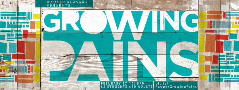 Growing Pains Facebook Cover Photo (1).j