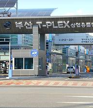 Busan T-Plex.jpg