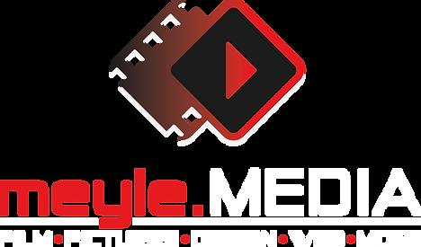 meyle.MEDIA Logo_big_top.png