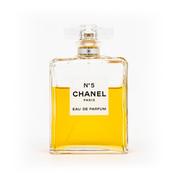 Parfumproben-Online-33.jpg