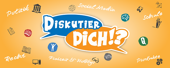 DiskutierDICH Twitch.png