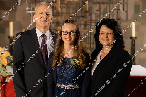 Familienbilder für Set 9