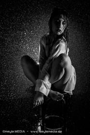 Helene_Arnold-14.jpg