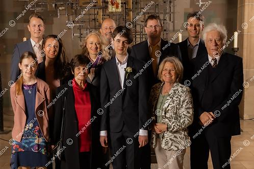 Familienbilder für Set 8