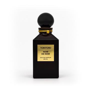 Parfumproben-Online-40.jpg