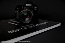 Saal_Fotobuch-2.jpg