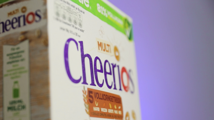 Cheerios1.png