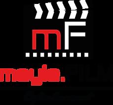 meyle.FILM schwarz:rot.png