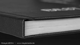 Saal_Fotobuch-6.jpg