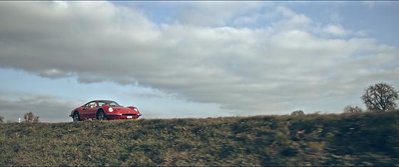 Ferrari_Dino_1.png