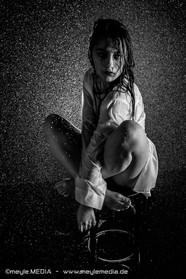 Helene_Arnold-13.jpg