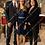 Thumbnail: Familienbilder für Set 9