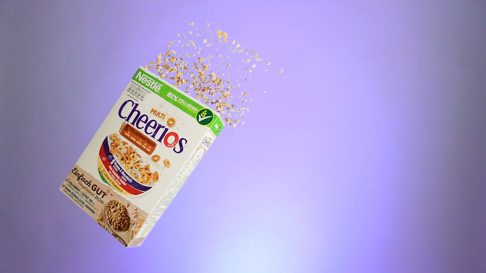 flying_Cheerios_meyle_MEDIA_edited.jpg