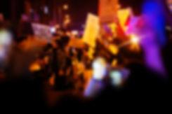 George Floyd Banner Bkgd.jpg