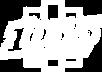 Beat Logo_wht.png