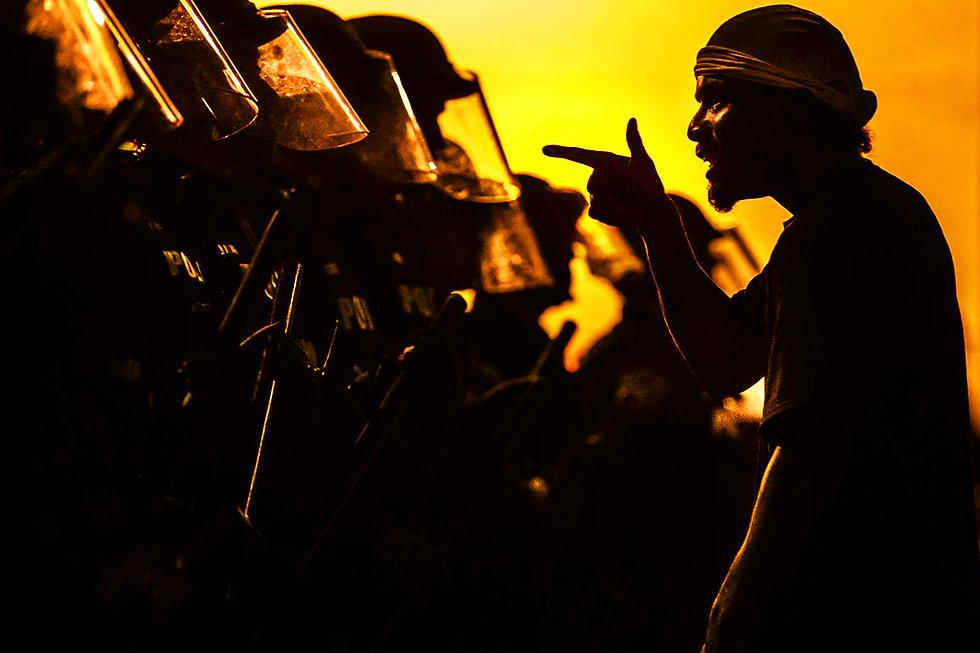 Protester Hero.jpg