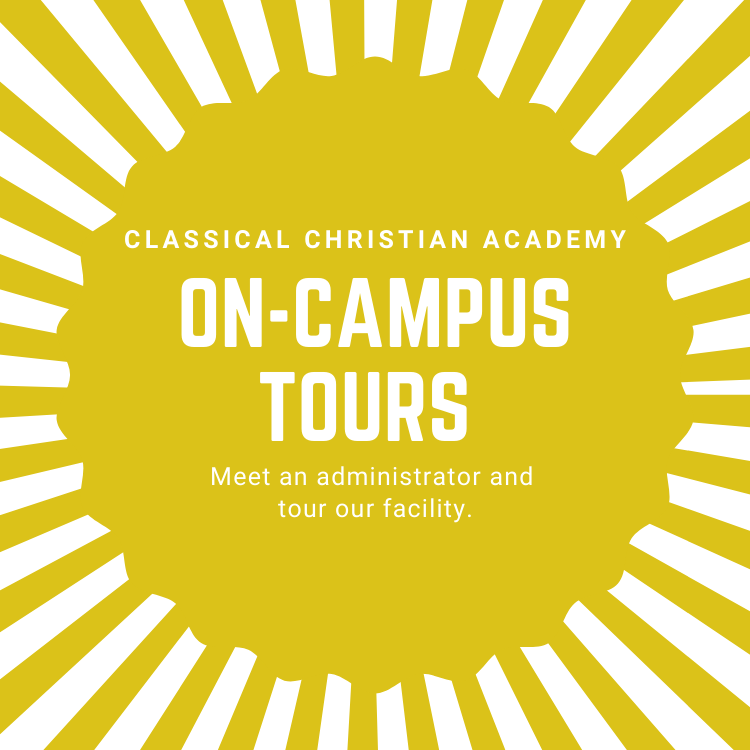 On-Campus Tours