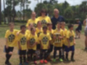 Soccer2015-MiniMavs.jpg
