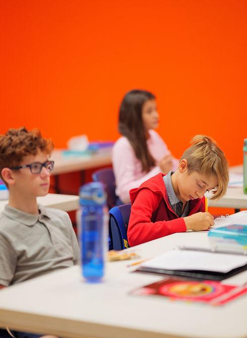 US-MiddleSchoolClass-2020.jpg