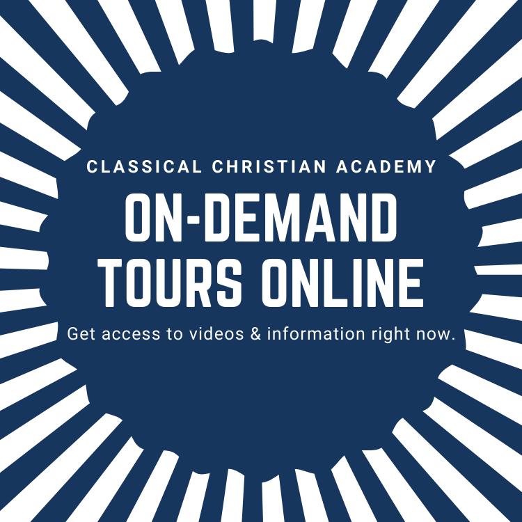 On-Demand Visit