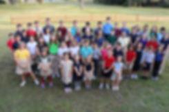 StudentsOnLawn2020.JPG