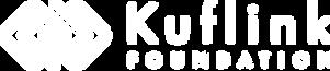 Foundation_Logo1_wht.png