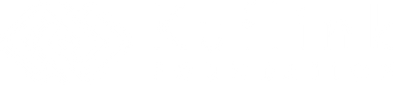 Foundation_Logo1_wht.png