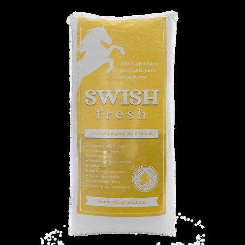 Swish Fresh