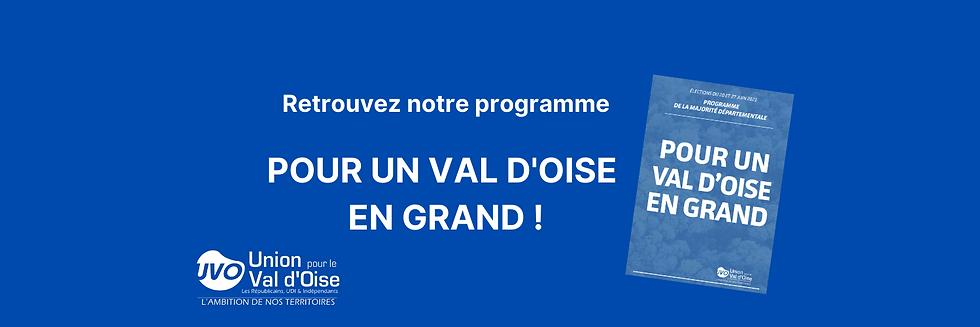 Bannière programme UVO.png