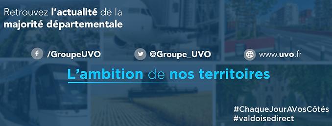 uvo_bannière.png