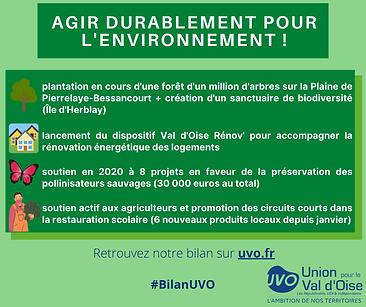 Bilan UVO Environnement.png