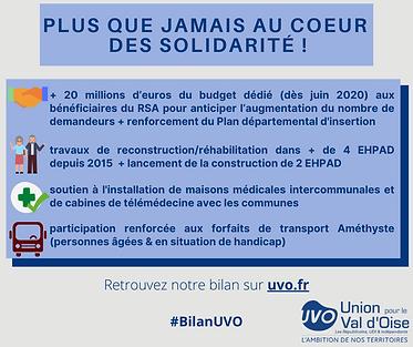 Bilan UVO Solidarités.png