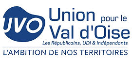 Logo UVO lettre bleue.PNG