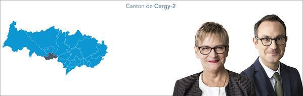 cergy2.jpg