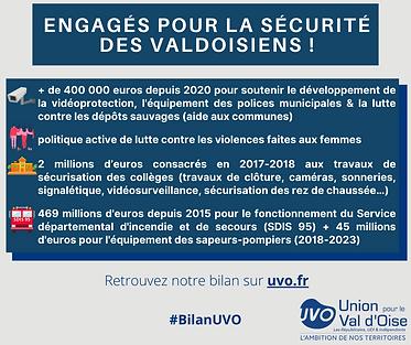 Bilan UVO sécurité.png