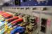 Fibre optique : mobilisation suite aux coupures intempestives de service