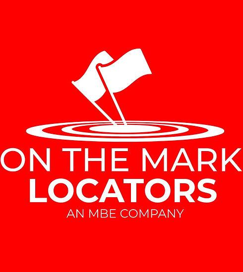 OTM Logo.jpg