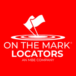 OnTheMark logo Pic.png