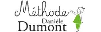 Logo-Daniele-Dumont-sans-baseline-80.jpg